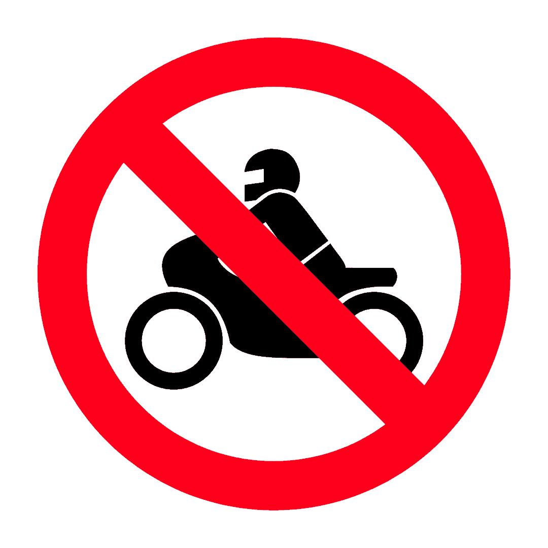禁止进口的右驾机动车